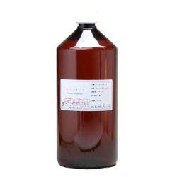 画像1: 【ゼフィール】 高品質コスメグレード植物オイル 業務用