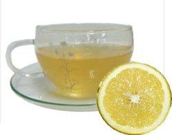 画像1: ☆キッチンで使える柑橘精油の水溶性仕様 10ml