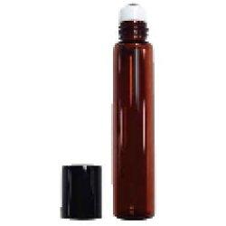 画像1: ロールオンタイプガラス瓶 7ml用